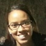 Samantha Lindsay's Profile on Staff Me Up