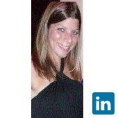 Loretta Minett's Profile on Staff Me Up