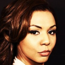 Gigi Hozimah's Profile on Staff Me Up