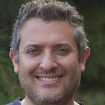 Claudio Fiordellisi's Profile on Staff Me Up