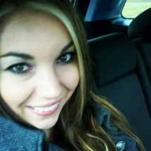 Lauren Bentle's Profile on Staff Me Up