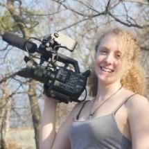 Sierra Johansen's Profile on Staff Me Up