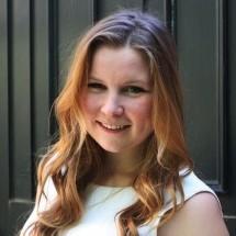 Sydney Medlin's Profile on Staff Me Up