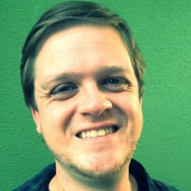 Tim Bollinger's Profile on Staff Me Up