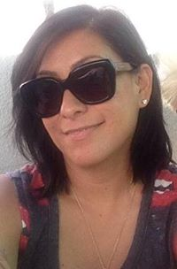 Lisa Lopez's Profile on Staff Me Up