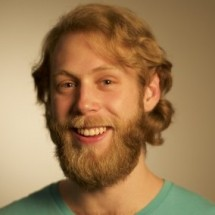 Jon Myers's Profile on Staff Me Up