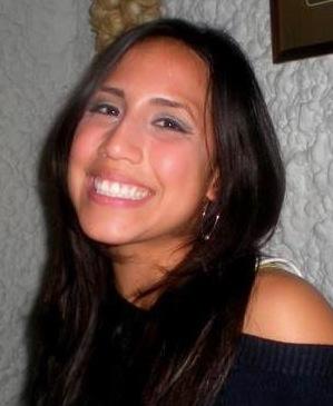 Stephanie Zelaya's Profile on Staff Me Up