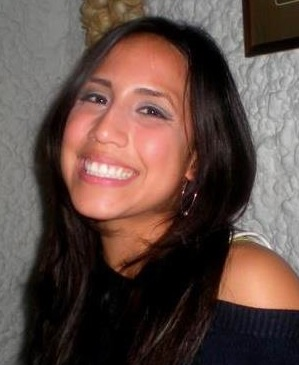 Stephanie Zelaya's Profile on Staff Me Up