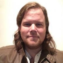 Thomas Donaldson's Profile on Staff Me Up