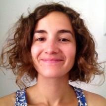 Sarah Noor Phoenix's Profile on Staff Me Up