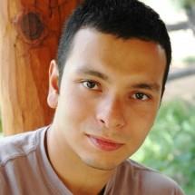 Alejandro Rodriguez's Profile on Staff Me Up