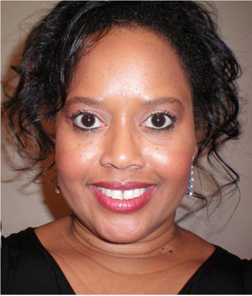 Kukhautusha Croom's Profile on Staff Me Up