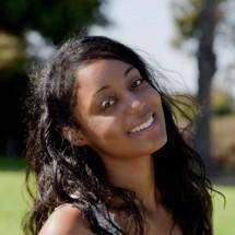 Daleelah Sada's Profile on Staff Me Up