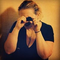 Annie Atlasman's Profile on Staff Me Up
