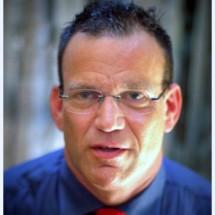 Scott Goodman's Profile on Staff Me Up