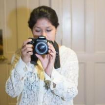 Vera Quispe's Profile on Staff Me Up