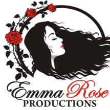Emma Rose Productions's Profile on Staff Me Up