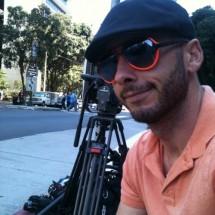 Jason Richmond's Profile on Staff Me Up