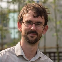 John Weeke's Profile on Staff Me Up
