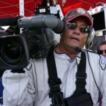 Tony Maiorana's Profile on Staff Me Up