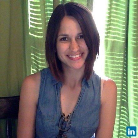 Christine Giordano's Profile on Staff Me Up