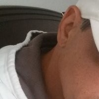 Paul Tiwana's Profile on Staff Me Up