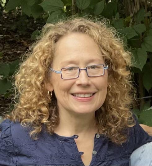 Mary K. Reistad's Profile on Staff Me Up