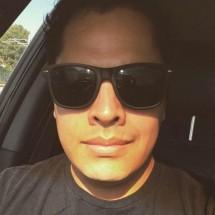 Aristides Zamora's Profile on Staff Me Up