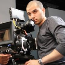 Qais Karadsheh's Profile on Staff Me Up