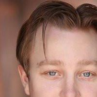 Sean Decker's Profile on Staff Me Up