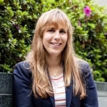 Jesica Ryzenberg's Profile on Staff Me Up