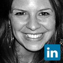Alessandra S. Cunha's Profile on Staff Me Up