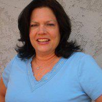 Karen Fraker's Profile on Staff Me Up