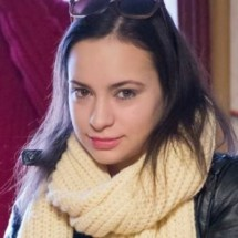 Vivien Levine's Profile on Staff Me Up