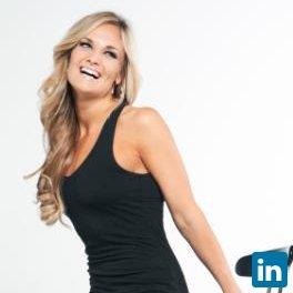 Brandy Kirschner's Profile on Staff Me Up