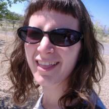 Kim Kopeski's Profile on Staff Me Up