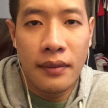 Jonathan Chui's Profile on Staff Me Up