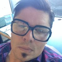 Ruben Valdez's Profile on Staff Me Up