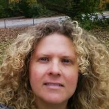 Karin Ben-zeev's Profile on Staff Me Up