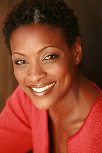 Carla Yvette Palmer's Profile on Staff Me Up