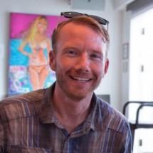 Matt Fremstad's Profile on Staff Me Up