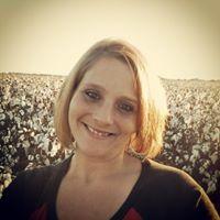 Amanda Hicks's Profile on Staff Me Up