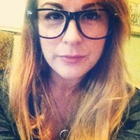 Hannah Schenck's Profile on Staff Me Up