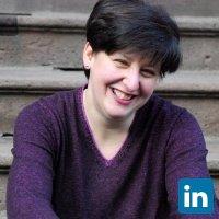 Ilene A Fischer's Profile on Staff Me Up