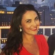 Breena Cannon's Profile on Staff Me Up