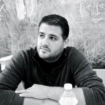 Oscar Rivas's Profile on Staff Me Up