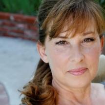 Jo-Jeanne Rapiér's Profile on Staff Me Up