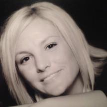 Amanda Shamis Flannery's Profile on Staff Me Up