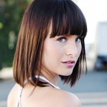 Sasha Sheldon's Profile on Staff Me Up