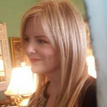 Amanda Rockwell's Profile on Staff Me Up